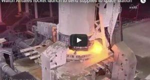 antrares-rocket-space-station-virginia