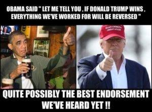 best-endorsement-yet