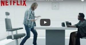 black-mirror-trailer-netflix