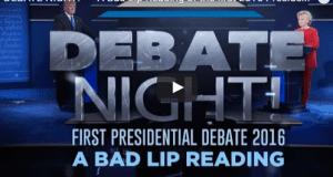 debate-night-a-bad-lip-reading-of-first-presidential-debate