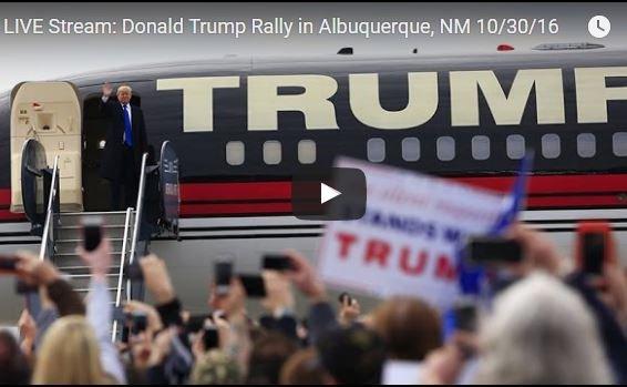 donald-trump-rally-albuquerque-new-mexico-10-30-16