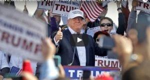 donald-trump-rally-charlotte-north-carolina-10-14-16-live-stream