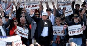 donald-trump-rally-colorado-springs-10-18-16