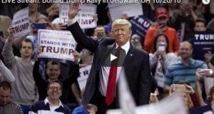 donald-trump-rally-delaware-ohio-10-20-16