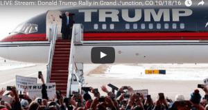 donald-trump-rally-grand-junction-colorado-10-18-16