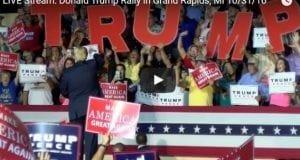 donald-trump-rally-grand-rapids-michigan-10-31-16