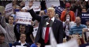 donald-trump-rally-green-bay-wisconsin-10-17-16