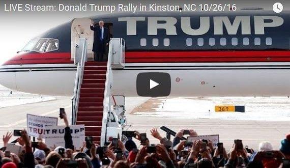donald-trump-rally-kinston-north-carolina-10-26-16-8pm