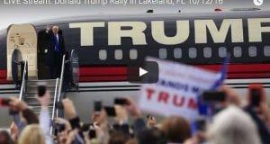 donald-trump-rally-lakeland-florida-10-12-16