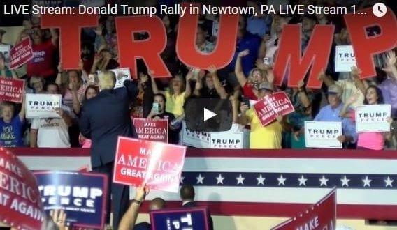 donald-trump-rally-newtown-pennsylvania-10-21-16
