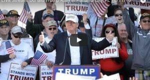 donald-trump-rally-panama-city-florida-10-11-16