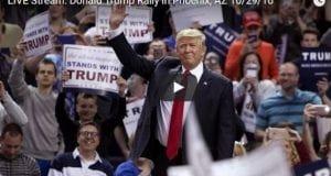 donald-trump-rally-phoenix-arizona-10-29-16