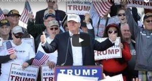 donald-trump-rally-springfield-ohio-10-27-16