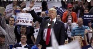donald-trump-rally-st-augustine-florida-10-24-16