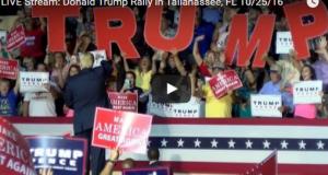donald-trump-rally-tallahassee-florida-10-25-16