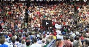 donald-trump-rally-tampa-florida-10-24-16
