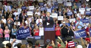donald-trump-rally-toledo-ohio-10-27-16
