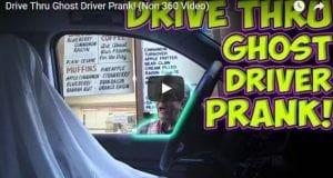 drive-thru-ghost-driver-prank