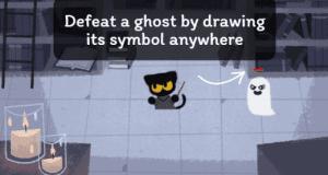 halloween-doodle-google