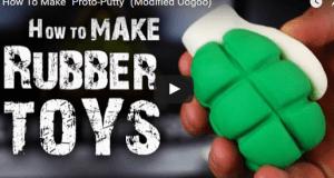 how-to-make-proto-putty