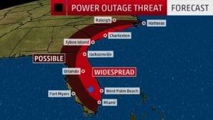 hurricane-matthew-power-outage-forecast-10-6-16-2000