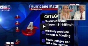 hurricane-matthew-live-stream
