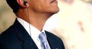 il-duce-obama