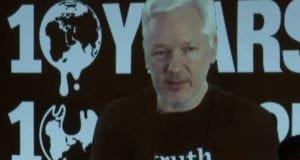 julian-assange-wikileaks-10-year-anniversary