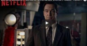lemony-snickets-a-series-of-unfortunate-events-teaser-trailer-netflix