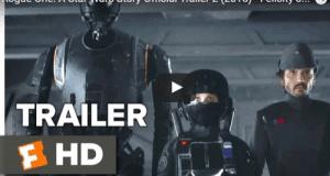 star-wars-rogue-one-trailer-2