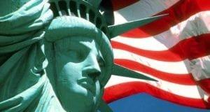 statue-of-liberty-usa-427140