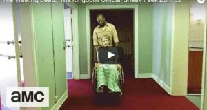 the-walking-dead-the-kingdom-sneak-peak-ep-702