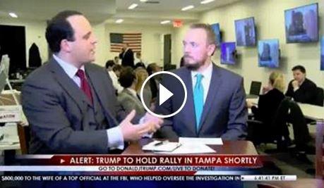 trump-facebook-live-show