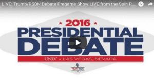 trump-pre-debate-show-10-19-16