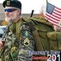 veterans-day-parade-2013