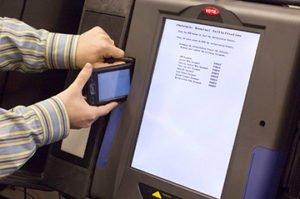 vote-flipping