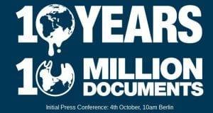 wikileaks-10-years