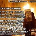 black-crime