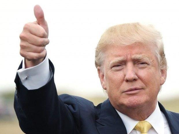 donald-trump-thumbs-up