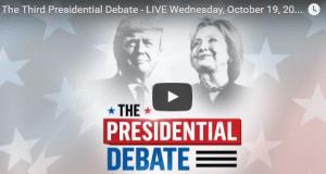 final-presidential-debate-live-stream-10-19-16