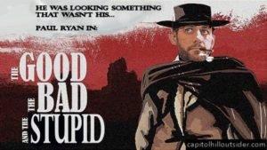 ryan-good-bad-stupid-678x381