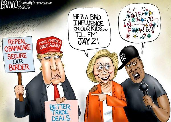bad-influence-a-f-branco