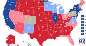 cdn-electoral-college-prediction-map-11-3-16