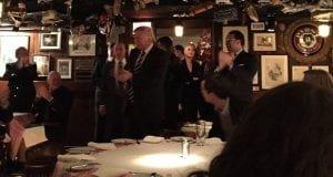 donald-trump-new-york-steakhouse-club-21-slips-media
