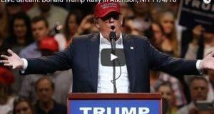 donald-trump-rally-atkinson-new-hampshire-live-stream-11-4-16