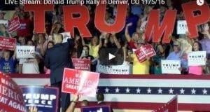 donald-trump-rally-denver-colorado-11-5-16-live-stream