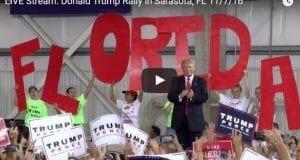 donald-trump-rally-sarasota-florida-11-7-16