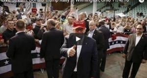 donald-trump-rally-wilmington-ohio-live-stream-11-4-16