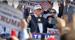 donald-trump-rally-live-stream-concord-north-carolina-11-3-16