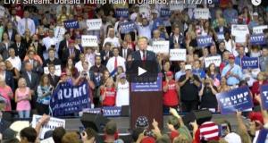donald-trump-rally-live-stream-orlando-florida-11-2-16